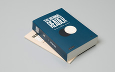 The Biennial Reader - Grandpeople