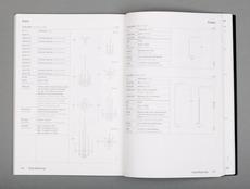 Work — Konst & Teknik