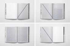 Fabio Ongarato Design | Hijacked Volume 2