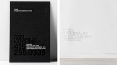 Todd Tankersley | Character | Branding & Design Agency