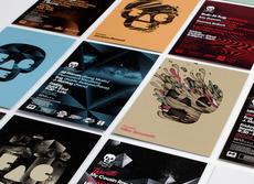 Face | Character | Branding & Design Agency