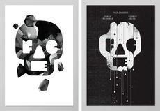 Face   Character   Branding & Design Agency