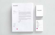 Beautylish | Character | Branding & Design Agency