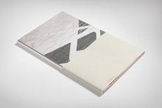 News/Recent - Fabio Ongarato Design | AGDA Awards 2010