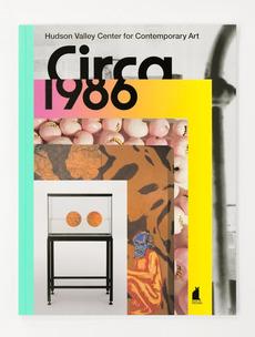 Circa 1986 : Studio Laucke Siebein