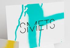 coast — SMETS