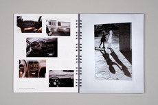 Project Projects — The Hugo Boss Prize 2010