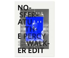 Ritxi Ostáriz. Nosferatu: The Percy Walker edit