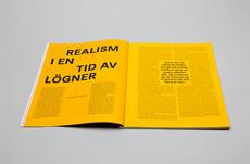 Ritator - Redesign Two
