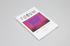 Ritator - FORUM Quarterly Journal for Anthroposophy