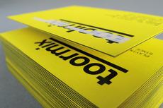 Toormix. Branding, Art direction, Editorial Design & Communication since 2000