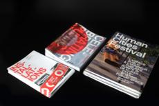 Guillaume Bokiau | Graphic Design