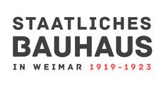 archive — typography - Astronaut
