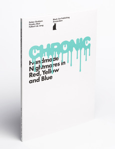 Chronic : Studio Laucke Siebein