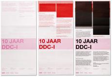 DDC-I : Studio Laucke Siebein
