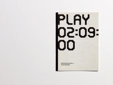 Play : Studio Laucke Siebein