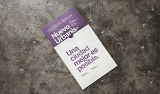Nuevo Urbanismo | Manifiesto Futura