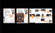 Poster – Programa 31MNT   Manifiesto Futura