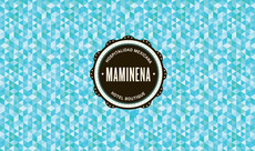 Maminena | Manifiesto Futura