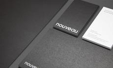 Nouveau Developments : Hunt. | Multi-disciplinary design studio | Melbourne