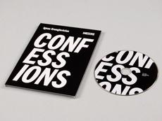 NODE Berlin Oslo — Confessions