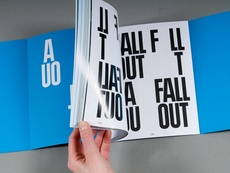 NODE Berlin Oslo — Fall Out