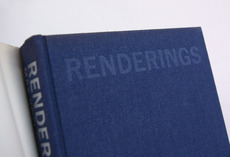 Renderings, 1968 : Book Worship