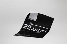 Design_Museum - Jori™