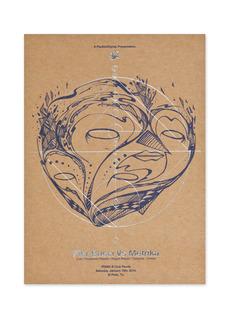 Face. Works. / Pastilla Digital. (2010-2011)