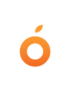 Face. Works. / Orange Investments.