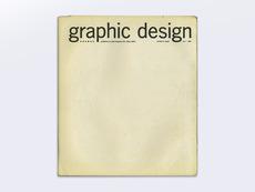 Display | Graphic Design Magazine 1 Japan Ikko Tanaka | Collection