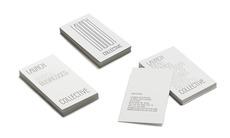 Launch Collective | RoAndCo Studio