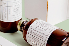 RoAndCordials | RoAndCo Studio