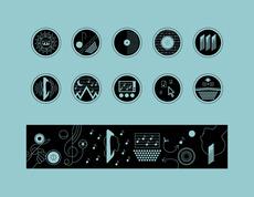Playlist Generation   RoAndCo Studio