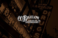 C.O. Bigelow - Tractorbeam® | Strategy | Design | Advertising | Marketing | Not About Tractors