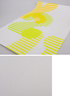 Posters « Team Impression / Design-led Print Services and Production Management