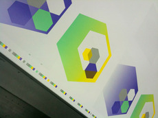 Books « Team Impression / Design-led Print Services and Production Management