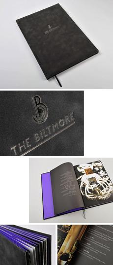 Books « Team Impression / Design-led Print Services and Production Management