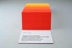 Famous Cards | Famous Visual Services