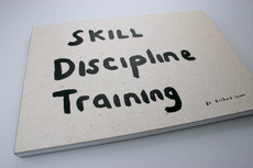 Skill Discipline Training | Famous Visual Services