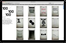100/100/100 → Zak Klauck