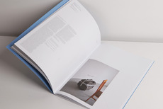 coast — Photography Bienale