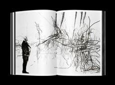 00 Volume 1: Black Material | 3 DEEP