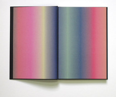 Eva Mendgen, Hans Joachim Reuter – Leuchtende Bilder