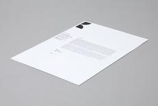 K2LD Architects — Studio Hi Ho