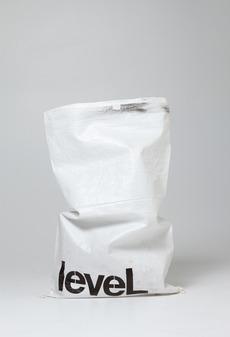 Level Improvements — Studio Hi Ho