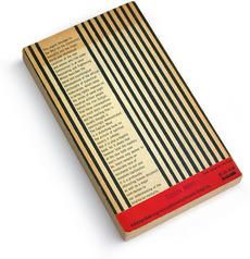 The Captive Mind, 1955 : Book Worship