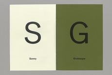 Josh Finklea – Graphic Design