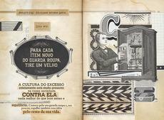 MISPRINTED TYP ECOMMERCIAL WORKS(2002-2006) Eduardo Recife