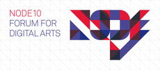 Node-Logo-Final.jpg (1891×828)